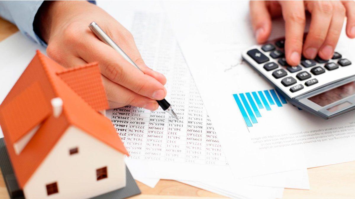 como vender mi casa en lince