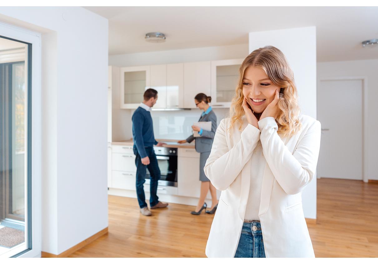 asesor inmobiliario en lima